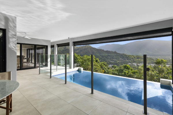 Cairns Real Estate Photography - Catherine Coombs