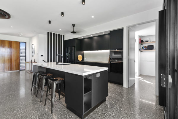 Real Estate Photographer Cairns - Catherine Coombs