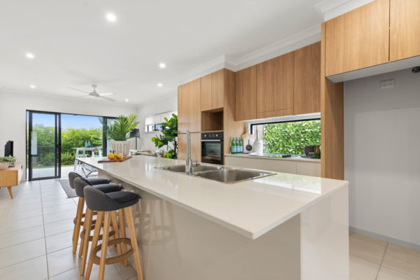 Cairns Real Estate Photographer - Catherine Coombs