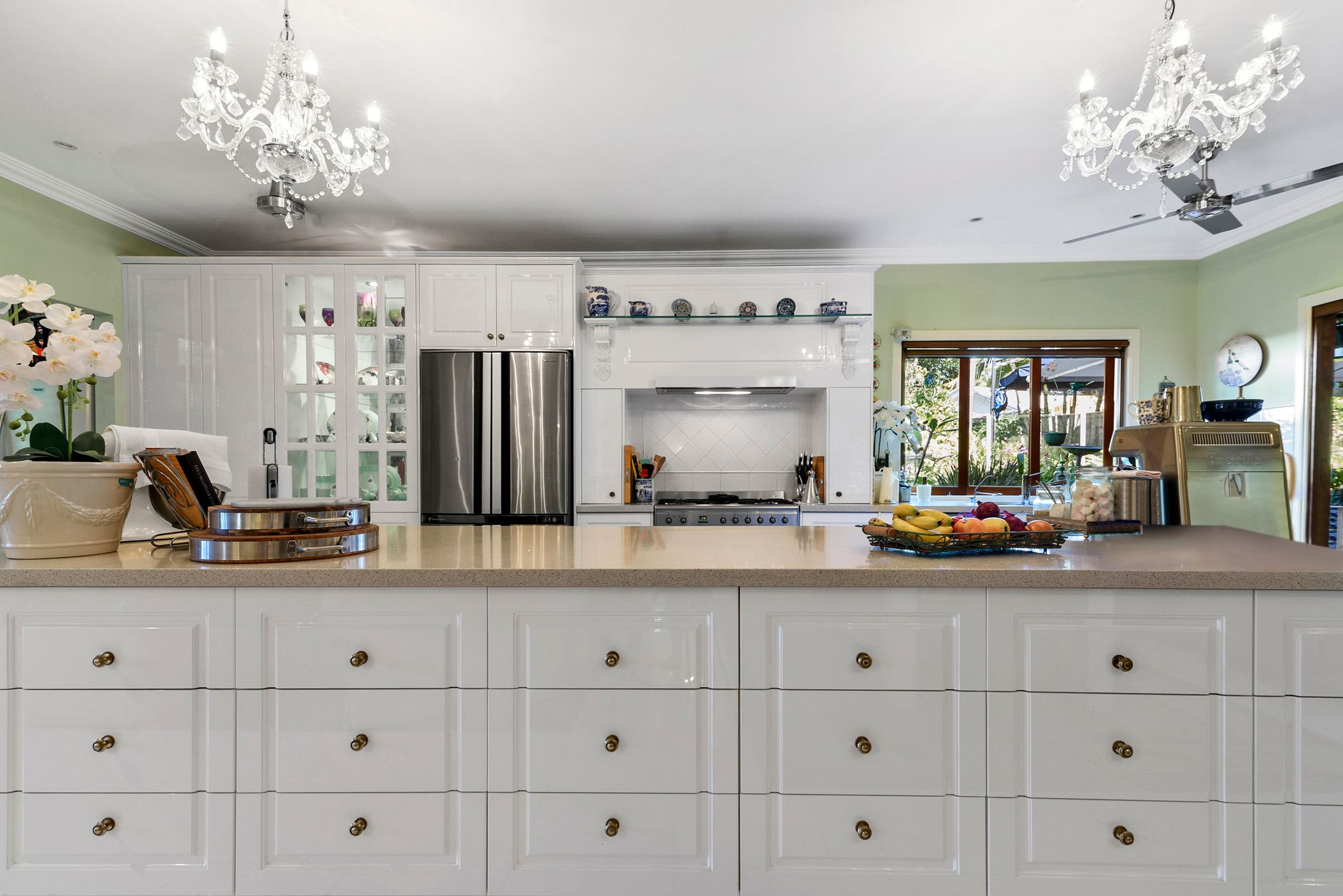 Real Estate Photography and Video