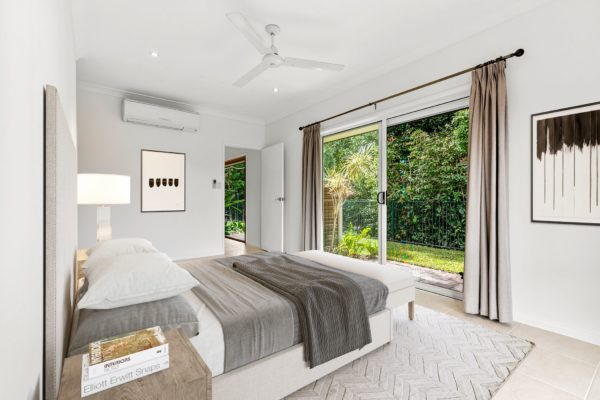 Real Estate Photographer Cairns