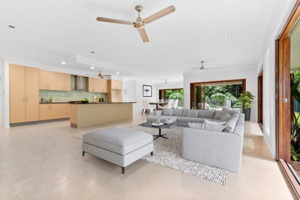 Real Estate Photography Cairns