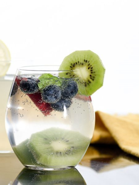 best photographer in cairns for beverage photography.jpg